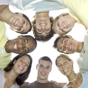 creare relazioni nel network marketing