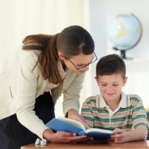 essere mentore in mlm è come educare tuo figlio