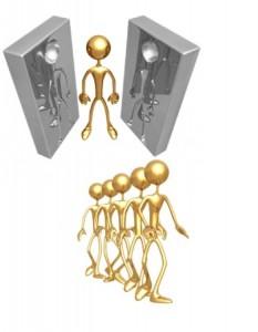 importanza della duplicazione nel multilevel marketing?