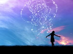 vita dei tuoi sogni