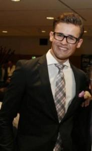 Alex L. Herciu - CEO InfoNetworkMarketing.org