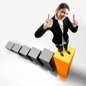 acquisire capacità successo network marketing