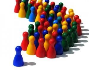 LEADER NETWORK MARKETING