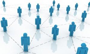 network marketing è diverso