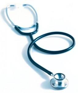 prodotti salute e benessere network marketing