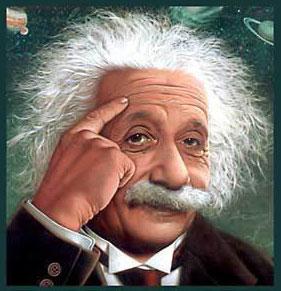 sei molto più intelligente di quanto immagini