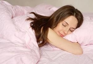 sicurezza marketing multilivello - dormire tranquilli