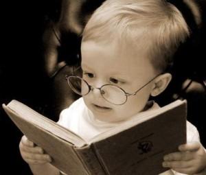 studiare sempre