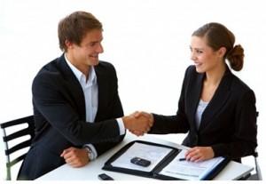 fattore amicizia network marketing e vendita