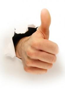 attitudine mentale di successo in network marketing