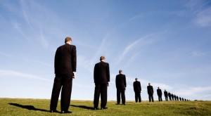 duplicare in network marketing