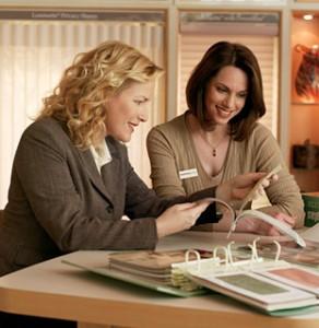 fare amicizia nel multilevel marketing