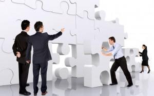 cosa fare con il team network marketing