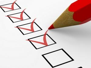 criteri valutazione aziende network marketing
