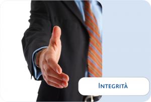 lavorare con integrità nel mlm