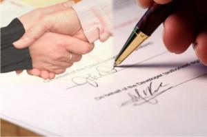 sponsorizzare clienti nel business mlm
