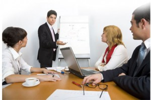 importanza formazione network marketing