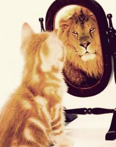 autostima credere in se stessi