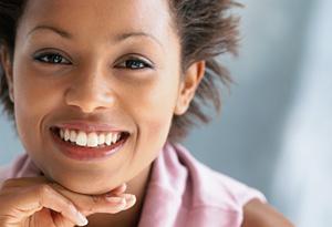 donna sicura di se network marketing