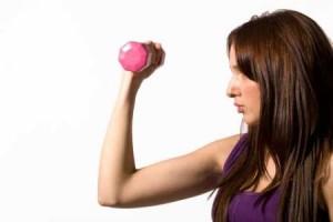 esercizio mlm che puoi fare oggi