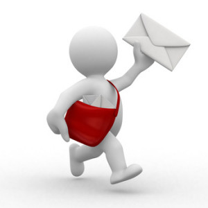 Newsletter Network Marketing mlm