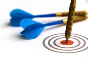 obiettivi per il multilevel marketing