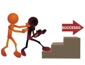 portare al successo