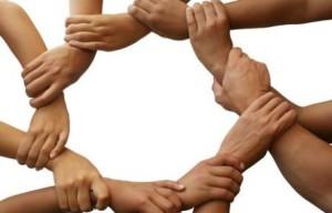 aiutare gli altri nel network
