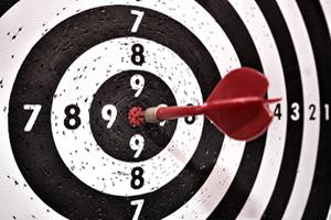 Come fissare e raggiungere i tuoi obiettivi nel Network Marketing