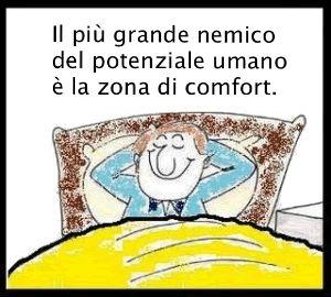 zona comfort1