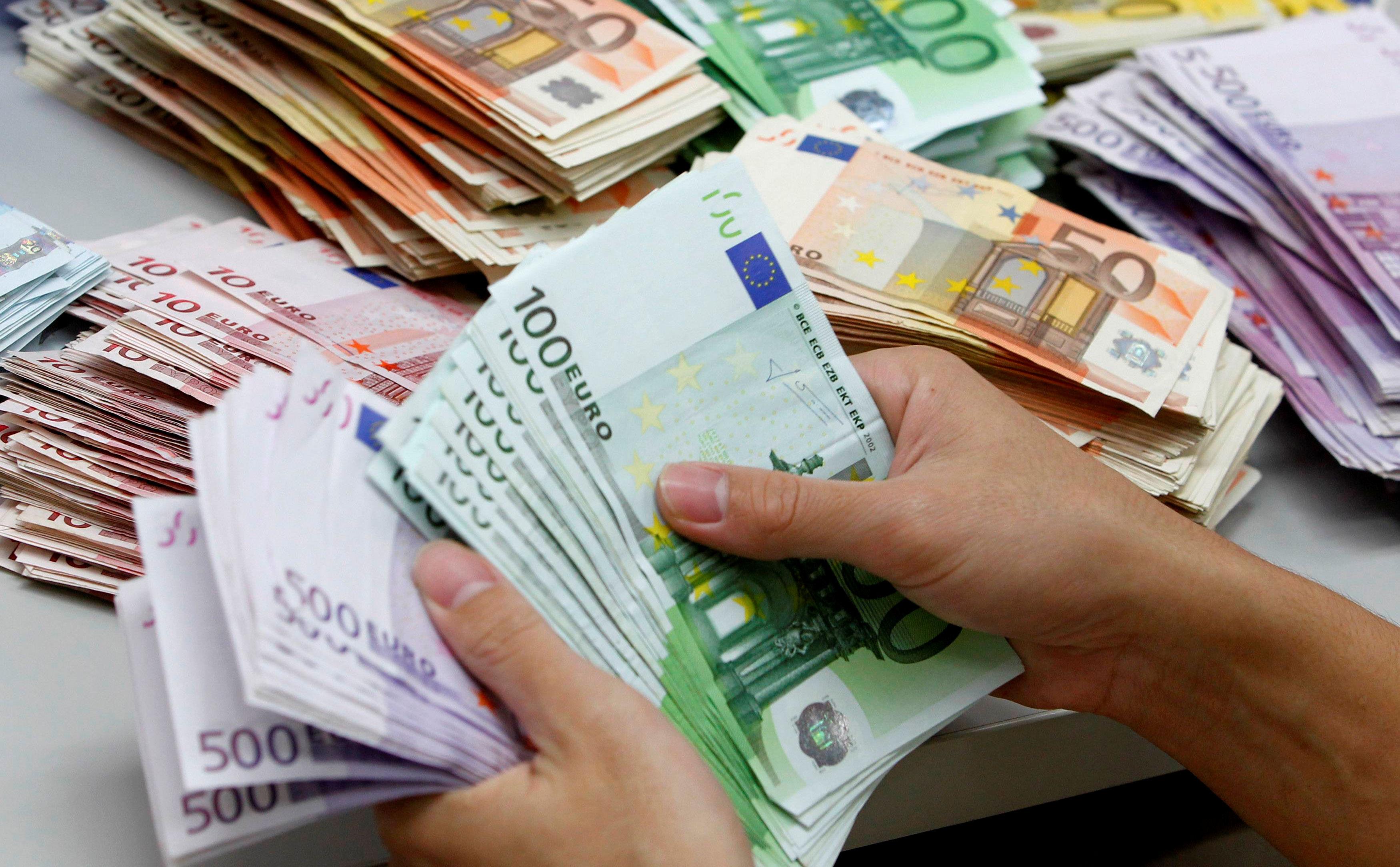 mb trading future margin come guadagnare soldi reali
