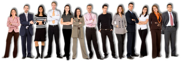 Il Network Marketing e' davvero un'opportunita' per tutti?
