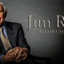 Jim Rohn – Costruisci il tuo business di Network Marketing