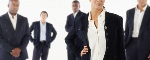 L'arte del reclutamento: Adattarsi alle persone