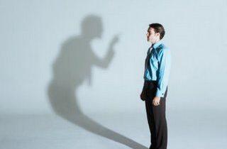 Autodisciplina nel Network Marketing e le Scelte Giuste da fare ogni giorno