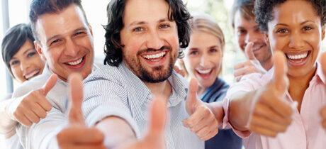 Come motivare le persone nel Network Marketing