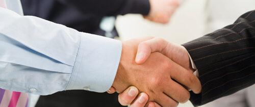 I migliori 7 consigli per sponsorizzare nel Network Marketing
