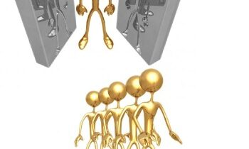 Il segreto della duplicazione nel Network Marketing