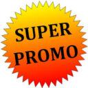 Super Promo per OGGI (leggi tutto l'articolo)