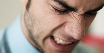 Invidiosi del successo altrui: Come neutralizzare quest'emozione
