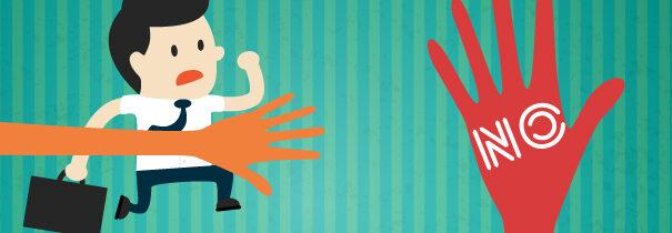 Come superare la paura di parlare con gli altri