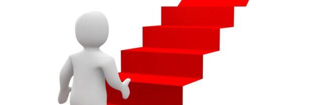 Come realizzare i tuoi obiettivi entro il 2014