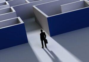 Le 5 sfide del Network Marketing