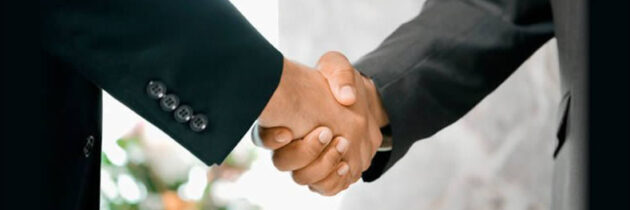 Bisogna saper vendere per avere successo nel Network Marketing o no?